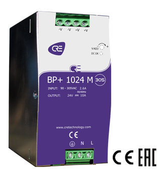 BP+1024M-305 - CRE Technology