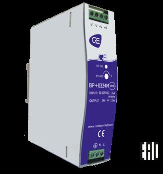 BP+ 0324M-305 - CRE Technology