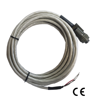 Female Connector COW-500 - CRE Technology