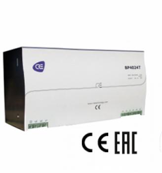 BP 4024T  - CRE Technology