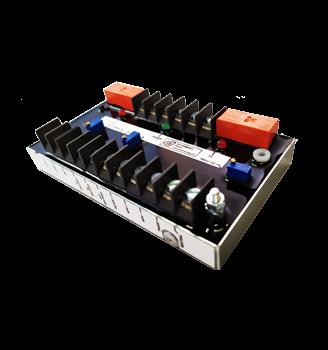 DV2 - CRE Technology