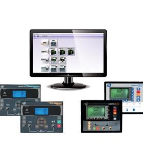 Nouveau Firmware GENSYS 2.0 et MASTER 2.0 disponbiles - CRE Technology