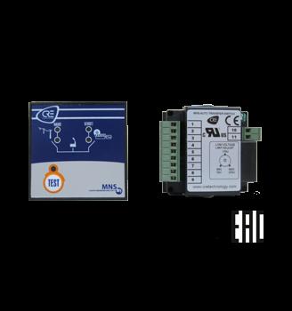 MNS - CRE Technology