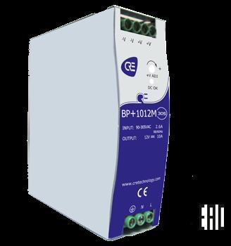 BP+ 1012M-305 - CRE Technology