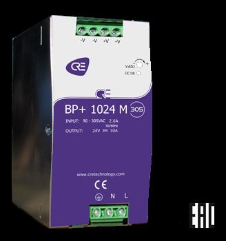 BP+1024M-305 - CRE Technology