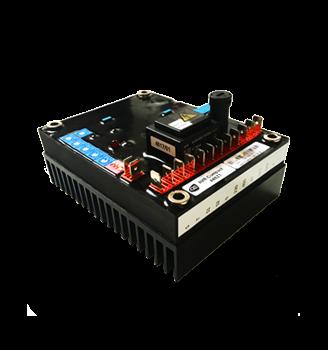 AVR Compact