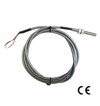 Magnetic Pick-up CO 3/8-60W - CRE Technology