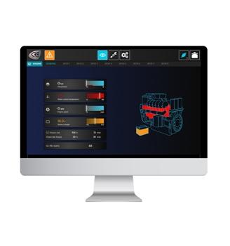 i4Gen Suite - CRE Technology